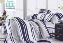 Dorm Room Ideas / Dorm Room Ideas