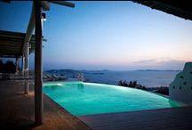 Amazing Views / Some great views from rental properties on FlipKey.com! / by FlipKey.com