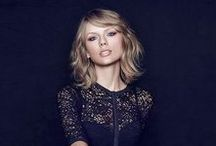 T-Swift <3