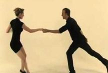 Dance Tutorials / Improve your dancing skills anytime, anywhere @ www.dancewebschool.com