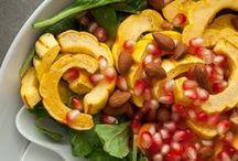 Winter Squash / pumpkins, acorn, delicata, spaghetti & more!