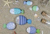 Идеи игр для дочки / by Alena Zhurnya