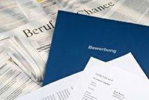 Nos conseils pour votre recherche d'emploi en Allemagne