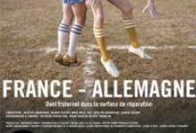 Interculturel / Interkulturel / Vous éclairer sur la nature des rapports entre Français et Allemands.
