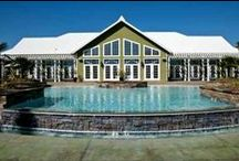 Bella Terra of Gulf Shores / Images of our resort, ideas on what to do when you visit and much more. We have you covered.