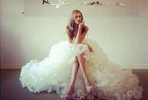 いつか / Wedding