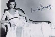Celebrity Vintage Dresses / Celebrity inspired vintage and retro dresses that we love!