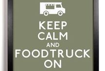 food truck & co / the best food truck, inspirations and ideas in the world