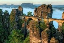 Amazing Views / Paradise on Earth