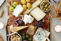 Ca sent fort le fromage !