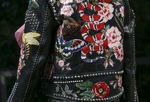 A P P A R E L | jackets