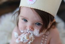 Kids! / All about kiddos world! <3 / by Jessica Mareta