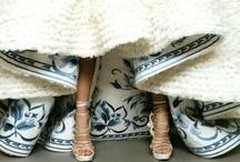women´s/men´s fashion - clothes and shoes