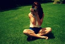 **Photography**