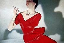 Vintage - Fabulous 50s