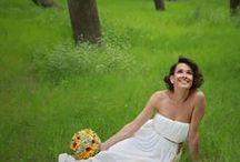 Azenruham - wedding ideas
