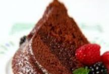 Thermomix  Recipes sweet