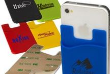 Consumer Direct Mail Items