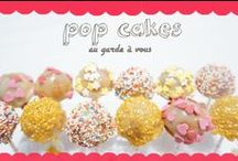DIY food / Des idées de DIY food pour s'inspirer Blog Lovely Lovely Trends