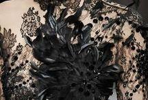 black nr 1