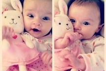 Baby & Kids Fashion!