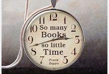 Books and Nooks