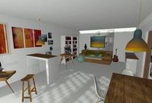 Projects in home design  the best of users every also homedesign  na pintereste rh sk pinterest