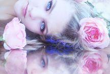 C T style sweet / Dit bericht gaat over hoe ik de foto should zie net een romantische lieve sweet  touch