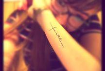 Tattuatte