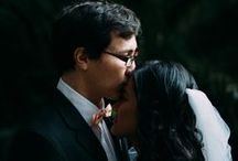 Wedding & Engagement / Wedding photography by Samueljacob.