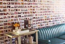 interiors and stuff / by jennifer doherty