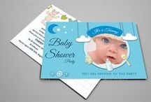 Invitation and Greeting Card / Invitation Card Template can be used to invite a personal or group to married, born, birthday, graduate, Engagement, conference, meeting and all kinds of party or social gathering.