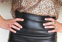 #FashionFriday / by Noor Turkmani