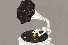 Astrologiczne żarty