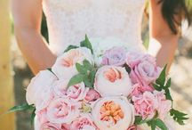 Wedding / by Petunia Belle