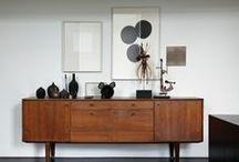 } home / Interior