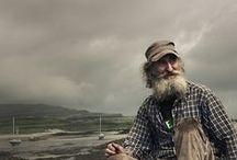 Schotland Reizen  Nomad&Villager / Ook zo geïnspireerd door Schotland als wij? Hier vind je onze verhalen, inspiratie, beelden en foto's.
