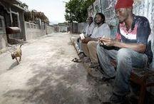 Jamaica Reizen   Nomad & Villager / Ook zo geïnspireerd door Jamaica als wij? Hier vind je onze verhalen, inspiratie, beelden en foto's.
