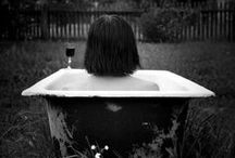 Soak / Bathtime lushness