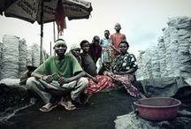 Oeganda Reizen   Nomad&Villager / Ook zo geïnspireerd door Oeganda als wij? Hier vind je onze verhalen, inspiratie, beelden en foto's.