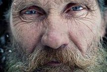 Rusland Reizen   Nomad&Villager / Ook zo geïnspireerd door Rusland als wij? Hier vind je onze verhalen, inspiratie, beelden en foto's.