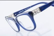 FRAMES ASSOLUTO STONES COLLECTION / Fashion Frames