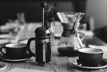 So Café Latte <3