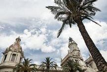 Valencia Reizen   Nomad&villager / Ook zo gefascineerd door Valencia als wij? Hier vind je onze verhalen, inspiratie, beelden en foto's.