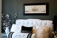 Bedroom I like