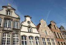 Mechelen Reizen   Nomad&Villager / Ook zo geïnspireerd door Mechelen als wij? Hier vind je onze verhalen, inspiratie, beelden en foto's.