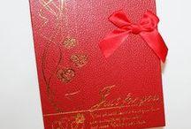 Hediye Kutusu Nereden Alınır? / Eğer bir hediye kutusu alacaksanız adresiniz www.hediyekutucu.com olmalı bence.