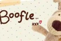 Boofle / The cutest little dog is in Australia and wants to meet you!