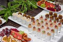 Culinary Travel Delights / Culinary travel delights around the world.