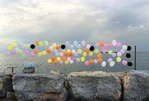 Istanboel Reizen  Nomad&Villager / Ook zo gefascineerd door Istanboel als wij? Hier vind je onze verhalen, inspiratie, beelden en foto's.
